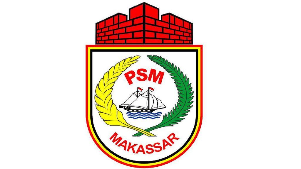 Tiga Pemain PSM Makassar Direkrut Jadi Karyawan Sponsor Juku Eja