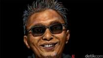 Kartini sebagai Pejuang Kesadaran Literasi