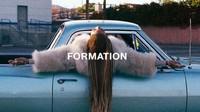 Lagu Formation dari Beyonce yang mengundang kritik dari berbagai pihak berhasil masuk nominasi. Melina Matsoukas selaku sutradara berhasil membuat lagu tersebut menjadi sensasi selain goyangan Beyonce tentunya. (Dok. Youtube/@beyonceVEVO)