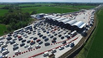 Bisnis Tol Astra International Anjlok 96%