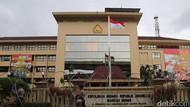 Dipolisikan soal Posting Ujaran Kebencian ke Jokowi, Ali Baharsyah Ditangkap