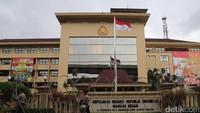 Polri Turun Tangan soal Kasat Resign Gegara Dimaki Bencong Kapolres Blitar