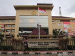Total 74 Terduga Teroris Ditangkap Pascabom Surabaya