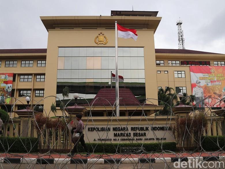 Kepala BPKAD Makassar Jadi Tersangka Korupsi Dana Sosialisasi SKPD