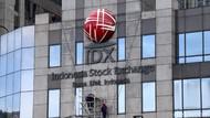 Pesan Direktur BEI buat Investor yang Ngutang Demi Beli Saham