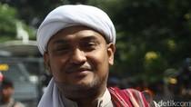Novel Bamukmin: SP3 Kasus Habib Rizieq Dibarter dengan Sukmawati