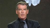 Pierce Brosnan Adalah James Bond Terbaik Versi Tarantino saat Mabuk