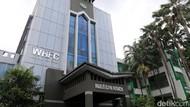 Ulama KH Edi Junaedi Nawawi Meninggal saat Rakerda MUI Tangerang