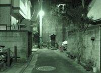 Waduh, di Jepang Ada Tren Wisata Berburu Hantu