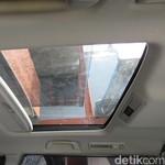 Avanza, Xpander dkk Bisa Dipasang Sunroof, Tapi Korbankan AC