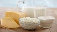 7 Makanan Tinggi Nutrisi untuk Penderita Darah Rendah
