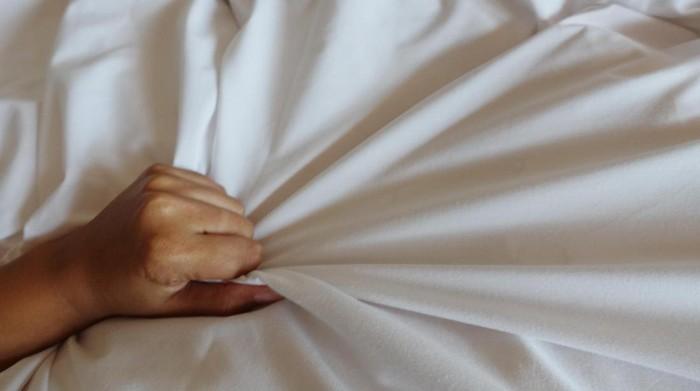 Ilustrasi orgasme. Foto: ilustrasi/thinkstock