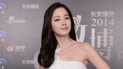 Bintangi Hi Bye, Mama! Bareng Kim Tae Hee, Lee Kyu Hyung Tertekan