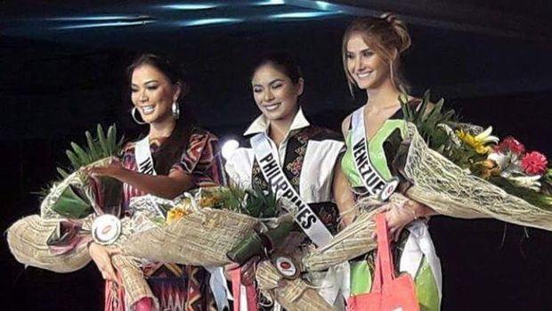 4 Trik <i>Makeup</i> untuk Tampil Cantik ala Kontestan Miss Universe