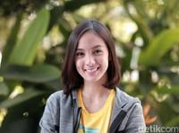 Bikin Cassandra Lee Memar dan Benjol, Nasya Marcella Minta Maaf