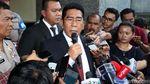 Potret Politikus PDIP yang Laporkan Hoax Megawati Meninggal