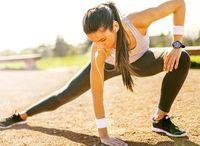 Agar Lebih Mudah Terapkan Gaya Hidup Sehat, Lakukan 7 Trik Ini