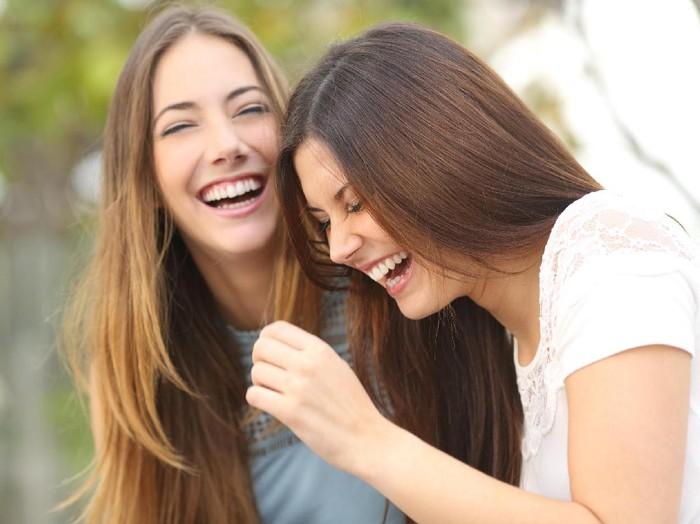 40 Tebak Tebakan Lucu Ini Bikin Kamu Senyum Receh Banget