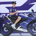 Harga Motor Sport ala MotoGP Termurah di Indonesia, Start Rp 30 Juta