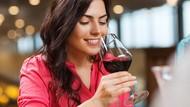 Konsumsi Sebotol Wine Tiap Minggu Bisa Tingkatkan Risiko Kanker Payudara