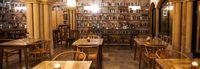 Bar Obidos Hotel