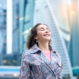 50 Kata-kata Bijak Tentang Kehidupan yang Menyentuh Hati