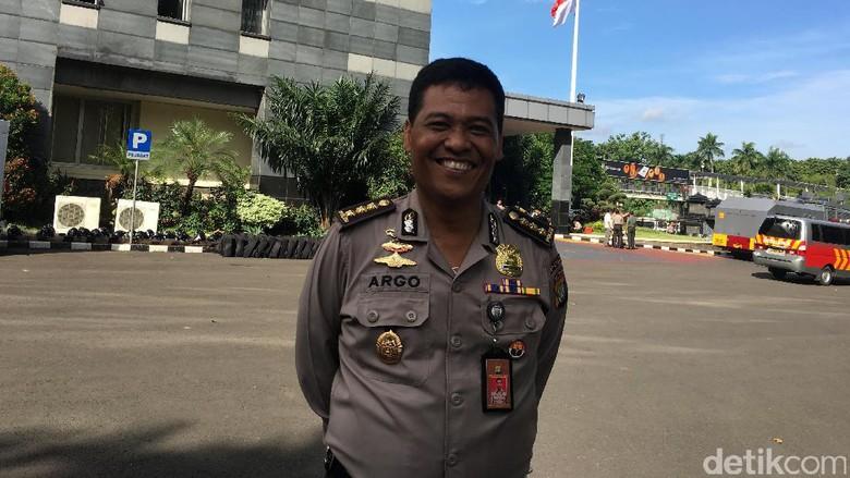 Hary Tanoe Laporkan Hasil Investigasi Allan Nairn ke Polisi