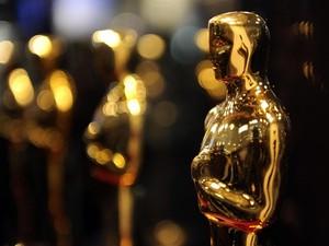 Gayung Bersambut untuk Marvel: Welcome to Oscar!