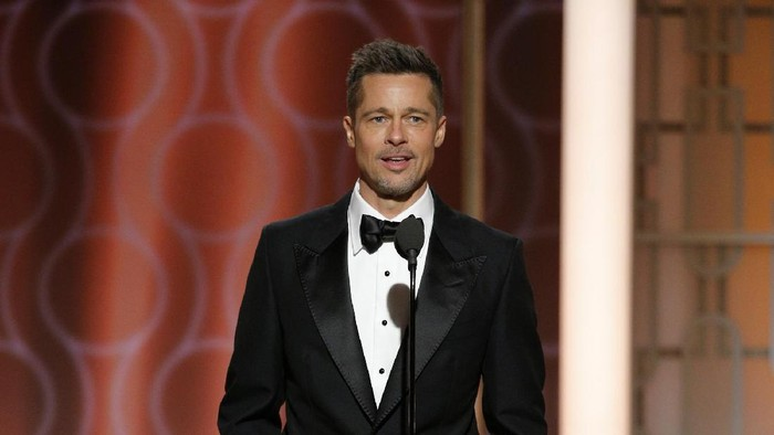 Foto: Paul Drinkwater/NBCUniversal via Getty Images