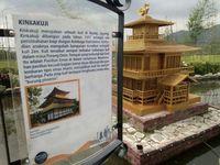 9 Tempat Wisata di Baturaden yang Nggak Bakal Terlupakan