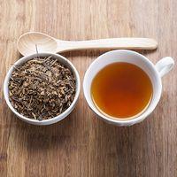 12 Manfaat Rajin Minum Teh untuk Kesehatan