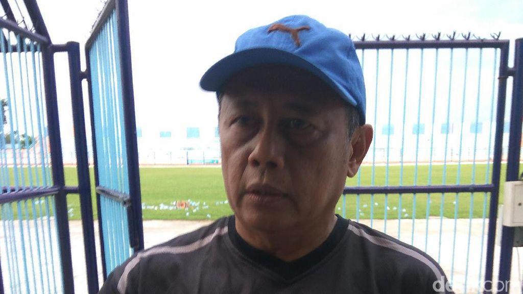 Ada Aktor Kuat, Pengaturan Skor di Liga Indonesia Makin Seram