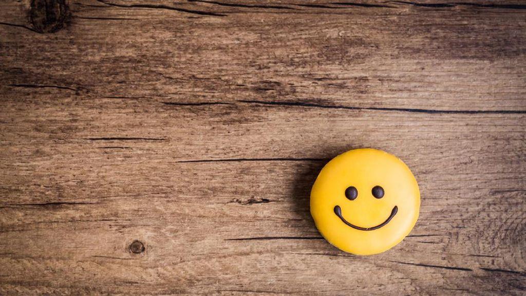 Studi: Orang Berkepribadian Baik Lebih Rentan Depresi