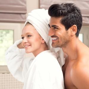 Selain Ranjang, Ini 5 Alternatif Tempat untuk Bercinta