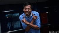Kiwil Poligami Lagi, Meggy Wulandari Sebut Cuma Pentingkan Nafsu