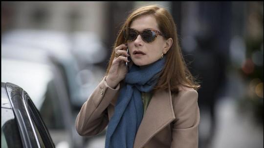 Saingan Emma Stone di Best Actress di Oscar 2017