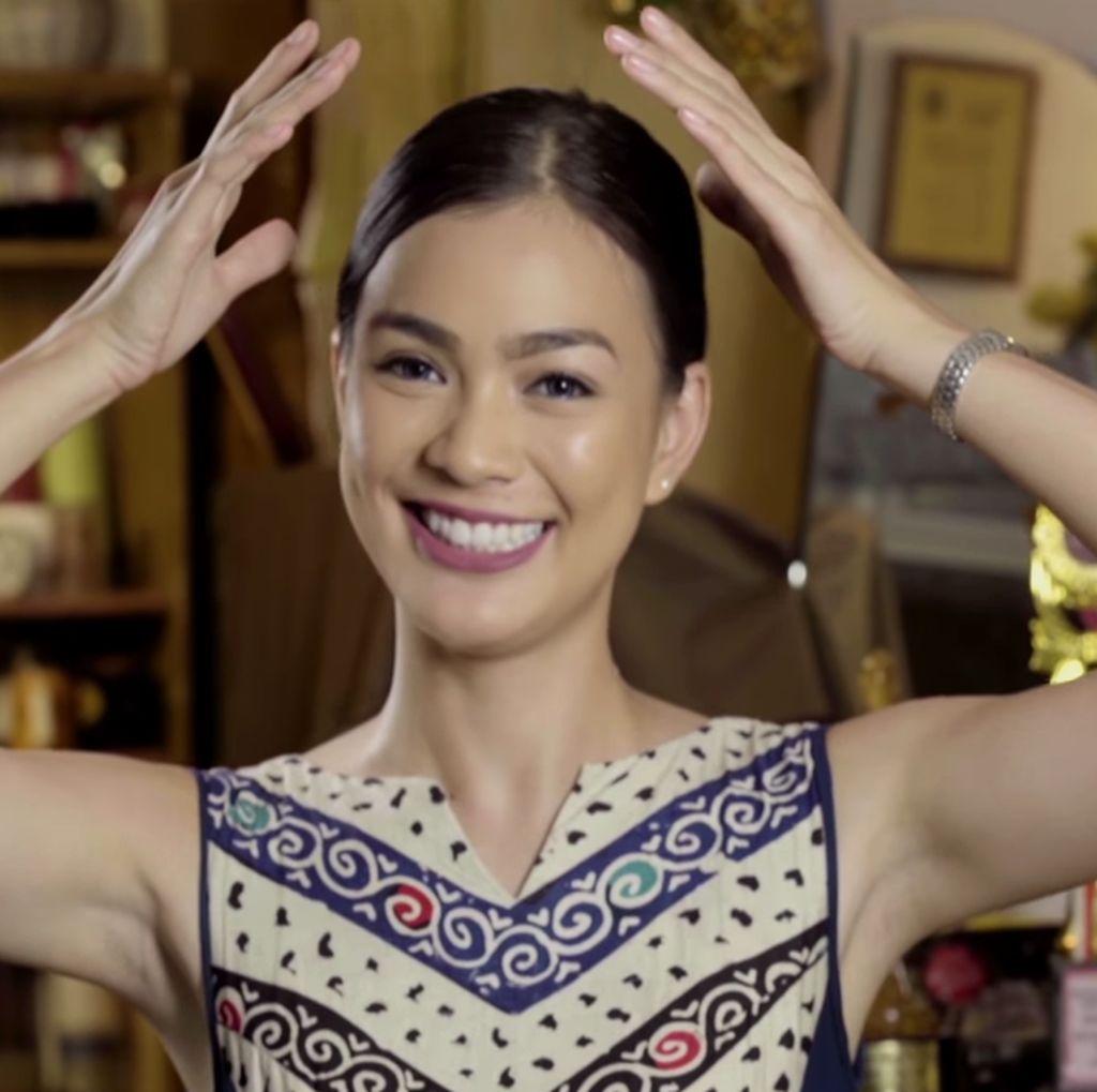 Istimewanya Kezia, Putri Indonesia yang Gemar Coding
