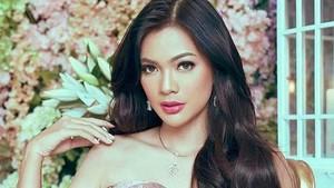 Putri Indonesia Bikin Netizen Jatuh Cinta