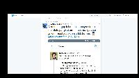 Sosok di Balik Akun Twitter 'Gaul' TNI AU yang Masih Misterius