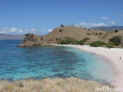 Pemerkosa Turis Ditangkap, Pemprov NTT: Labuan Bajo Aman Dikunjungi