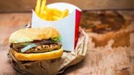 Sering Konsumsi Makanan Ultra-Proses Dapat Sebabkan Kegemukan