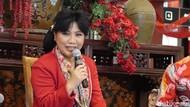 Semarak 30 Tahun Anne Avantie Berkarya, Puteri Indonesia Tebar Pesona
