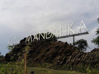 Ini 10 Destinasi Wisata Halal Unggulan Indonesia