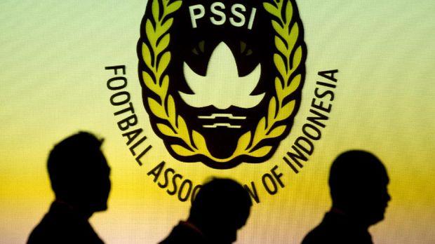 Persik masih berharap PSSI segara mencairkan uang hadiah juara Liga 3 2018.