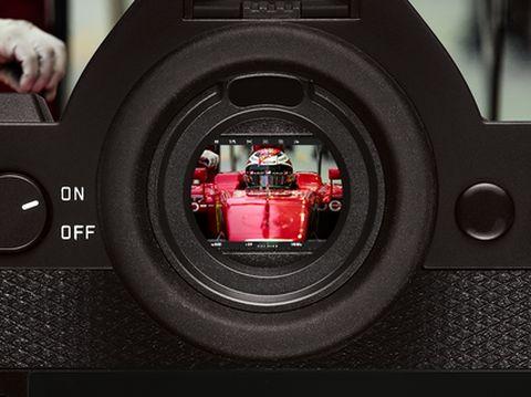 Mengungkap Alasan Leica Dibanderol Selangit