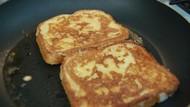5 Topping Roti Panggang Ini Bikin Gendut, Begini Kata Pakar!