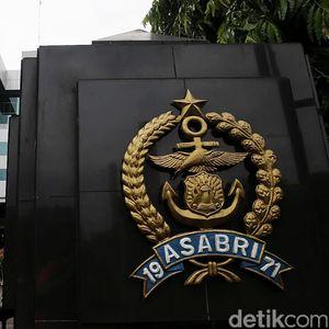 Mau Rombak Direksi Asabri, Erick Koordinasi dengan Prabowo