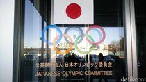Jepang Segera Pamer Medali Olimpiade 2020 dari Sampah Elektronik