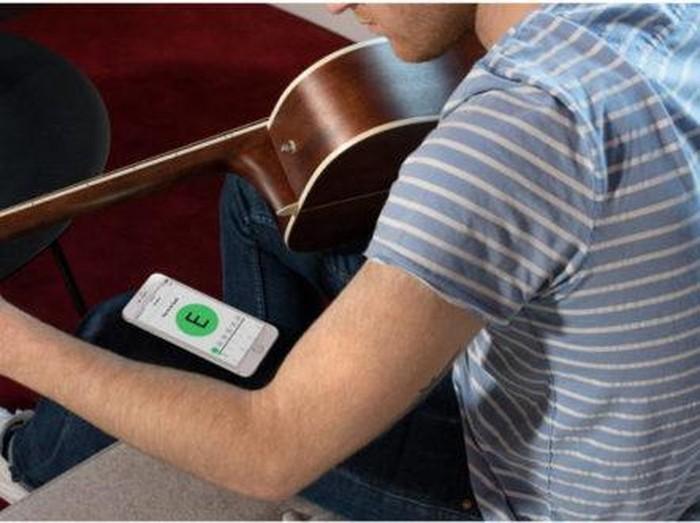 aplikasi fender tune gitar