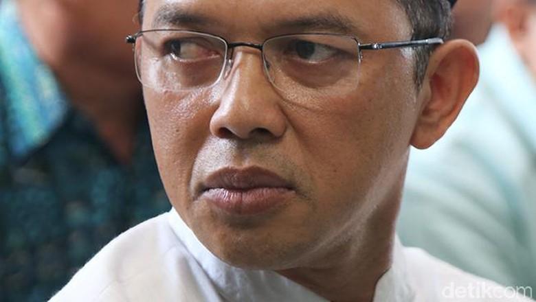 Timses Jokowi Kecam Keras Aksi Brutal Suporter Persib